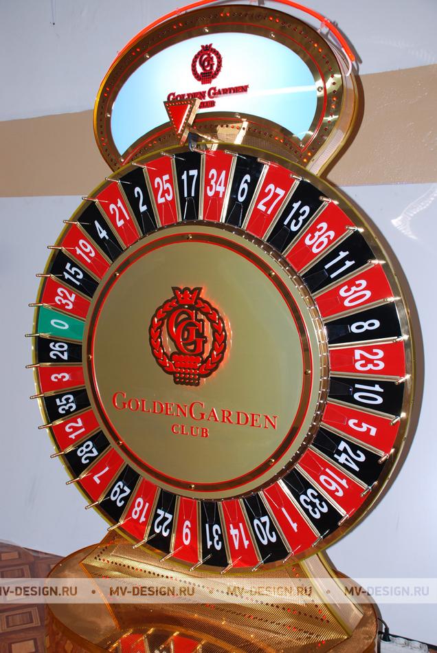 Казино «golden garden» отель сиренис пунта кана ресорт казино