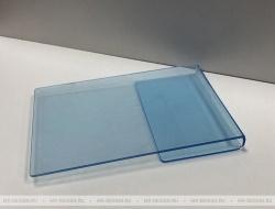 Подставка из оргстекла 3 мм