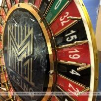 Купить Колесо Фортуны для казино и игровых клубов
