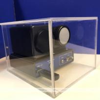 Ящик-колпак для радара всепогодный